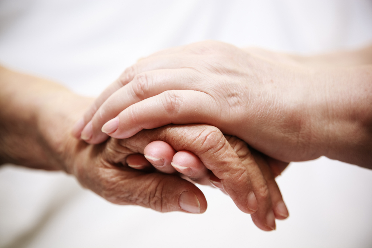palliative or supportive care american cancer Palliative care focuses on preventing, managing, and relieving the symptoms of cancer and the side effects of cancer treatment it also provides comprehensive support to people living with cancer and their family, friends, and caregivers.