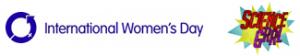 SG-IWD-combined-logos