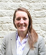 Susannah-Brown