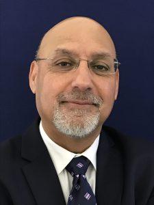 Saheed Rashid