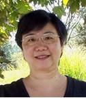 Wen-rong lie