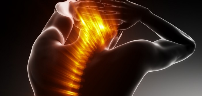 pain-neuro-702x336