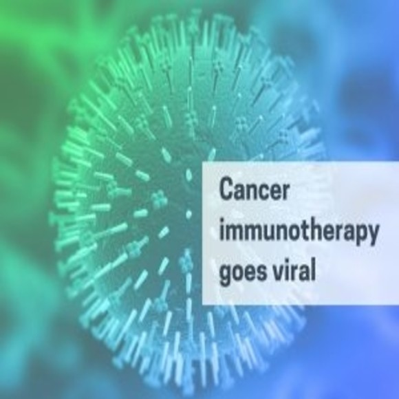 Oncology Central