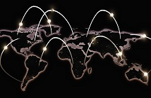 world-globe-connections