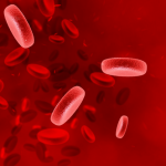 acute_lymphoblastic_leukemia_bloodcancer
