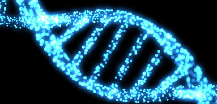 gene_DNA_cancer