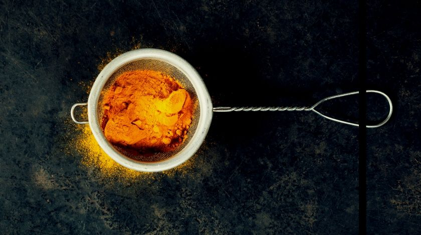 A team of researchers from Washington State University (WA, USA) has reported the development of a novel drug delivery system, incorporating curcumin, that stops bone cancer growth whilst simultaneously promoting the growth of healthy cells.