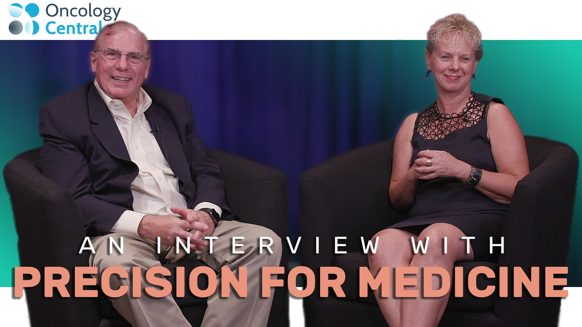 The integration of biomarkers into the drug development process is an area of growing interest. In this interview we speak with Gerald Messerschmidt and Deborah Phippard from Precision for Medicine (USA) about the biomarker capabilities of Precision for Medicine as well as how integrating biomarkers with clinical trials can aid precise patient and medication selection. This content is sponsored by Precision for Medicine.