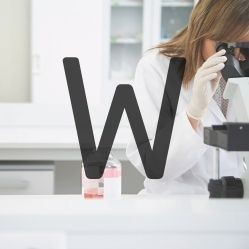 Throughout 2019 we have had the honor of working with women at the forefront of advancing cancer research and treatment.