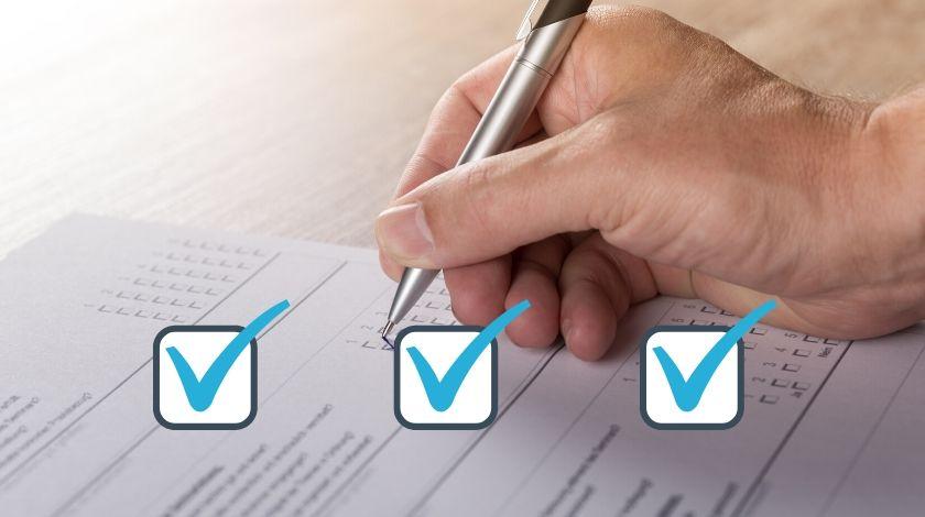 Spotlight survey on precision medicine