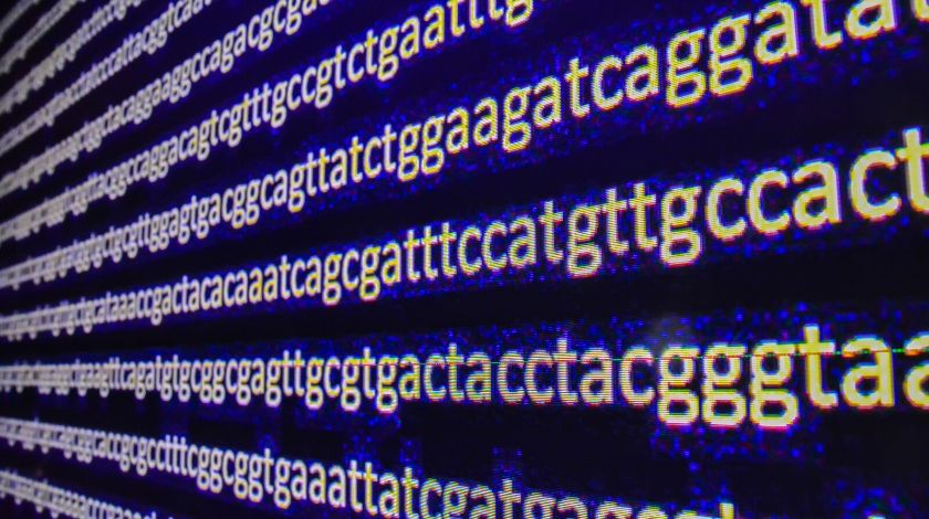 Pan-Cancer Project could identify cancer causes by their genetic fingerprints