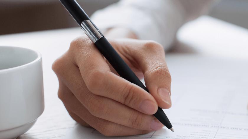 physician surveys