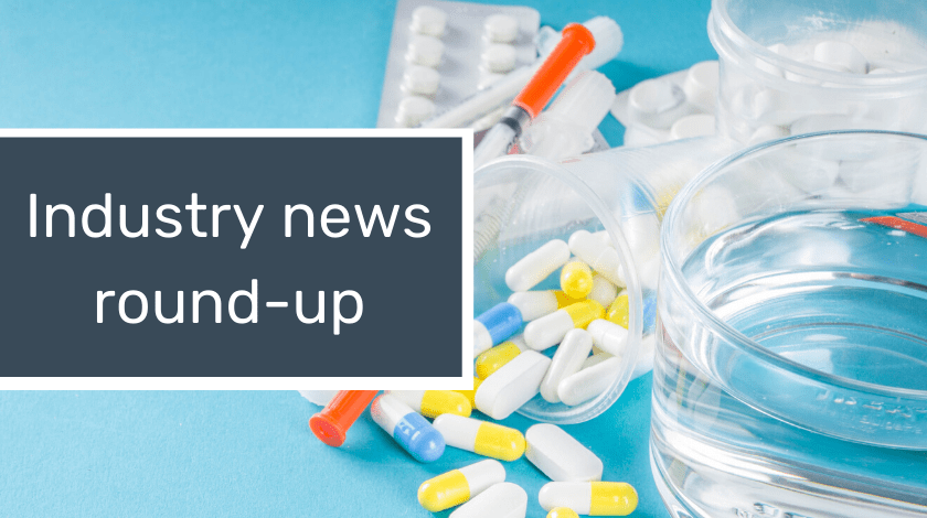 oncology industry updates