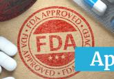 oncology drug approvals