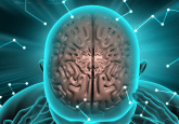 neuroendocrine tumor diagnosis