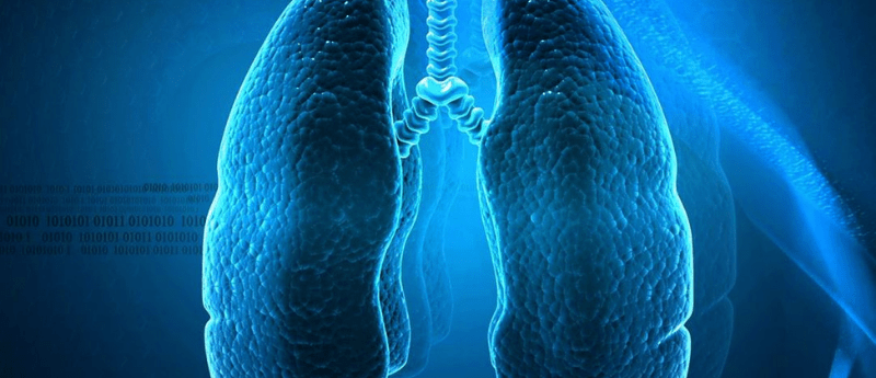 lung cancer, NSCLC, Osimertinib