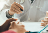A survey by the Royal College of Radiologists has highlighted the falling numbers of consultant clinical oncologists in the NHS and how current staff lack the time for high quality cancer care.