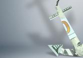 financial burden cancer