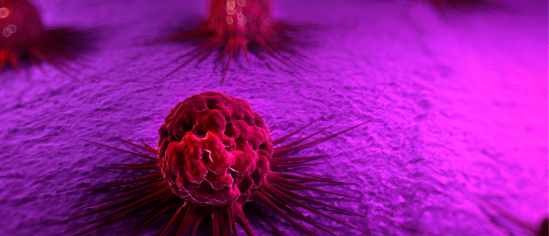 NHS England launches revolutionary trial for blood test for cancer